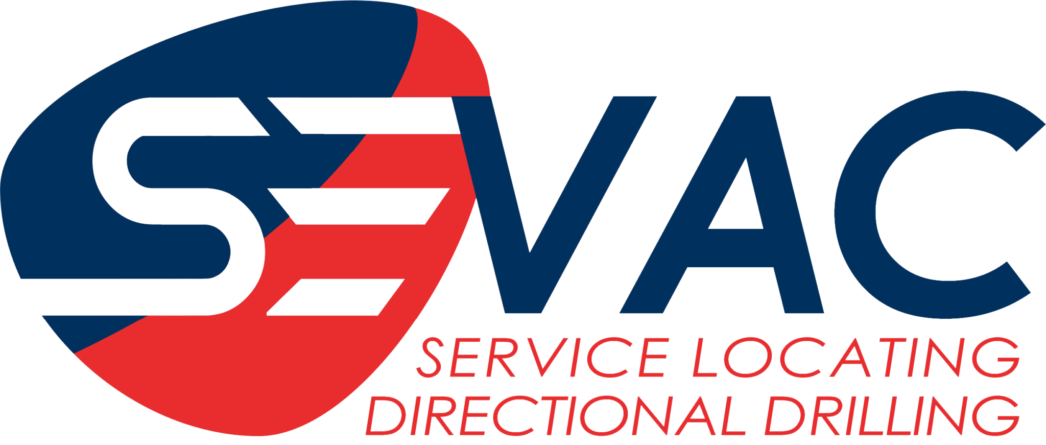SeVac | Civil Works and Vacuum Truck Services